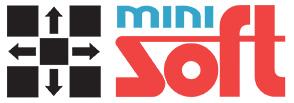 MiniSoft spol. s r.o.
